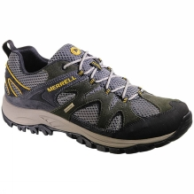 Mens Sedona Gore-Tex Shoe