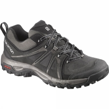 Mens Evasion LTR Shoe