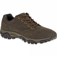 Mens Moab Rover Shoe