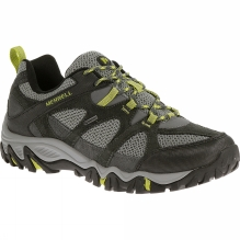 Mens Rockbit Gore-Tex Shoe