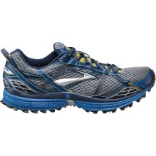 Mens Trail Demon Shoe