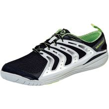 Mens Bare Access Shoe