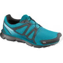 Mens S-Wind Shoe