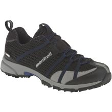 Mens Mountain Masochist Outdry Shoe