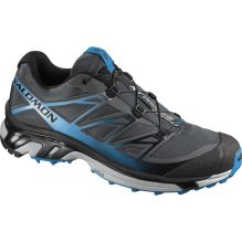 Mens XT Wings 3 Shoe