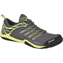 Mens Natural Motion Superlite Barefoot Shoe