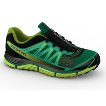 Mens XR Crossmax 2 Shoe
