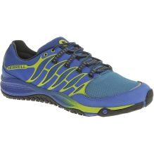 Mens All Out Fuse Shoe