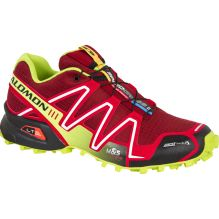 Mens Speedcross 3 CS