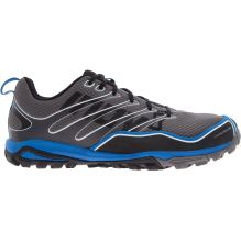 Mens Trailroc 255 Shoe