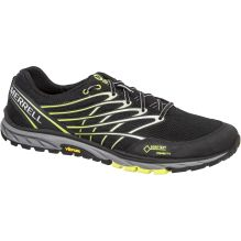 Mens Bare Access Trail GTX Shoe