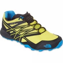 Mens Ultra MT Shoe