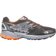 Mens Ultra Equity Shoe