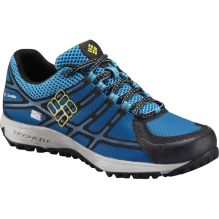 Mens Conspiracy III OutDry Shoe