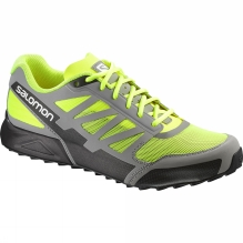 Mens City Cross Aero Shoe