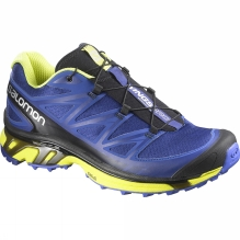 Mens Wings Pro Shoe