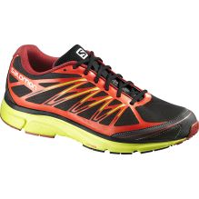 Mens X-Tour 2 Shoe