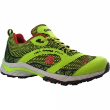 Mens Trail Runner Special Shoe