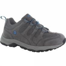 Mens Quadra Trail Shoe