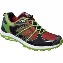 Mens MTR 201 Pro Low Shoe