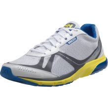 Mens Nimble R2 Shoe