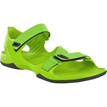 Mens Barracuda Sandal