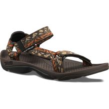 Mens Hurricane 3 Sandal