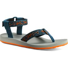 Mens Original Sandal