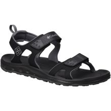 Mens Watershot Sandal