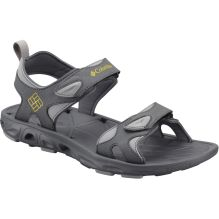 Mens Techsun Vent Sandal