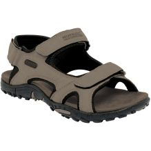 Mens Haris Sandal