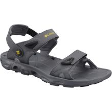 Mens Techsun Vent Interchange Sandal