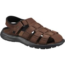 Mens Levanto Sandal