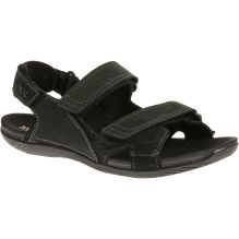 Mens Bask Duo Sandal