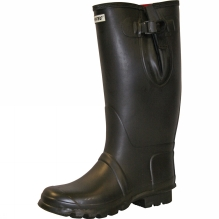 Mens Neo Welly