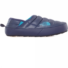 Mens ThermoBall Traction Mule II