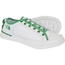 Mens Base Camp Sneaker