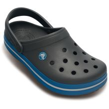 Mens Crocband Clog
