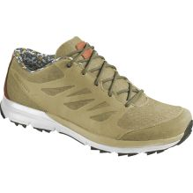 Mens Sense Thematic Shoe