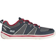 Mens Sunset Beach Shoe