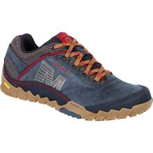 Mens Annex Shoe