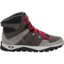 Mens Providence Mid Boot