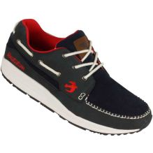 Mens Five Spoke Shoe