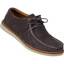 Mens Waverley Shoe