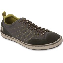 Mens Base Camp Approach Shoe