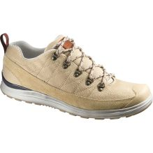 Mens XA Chill Summer Shoe