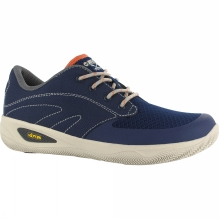 Mens V-Lite Rio Quest I Shoe