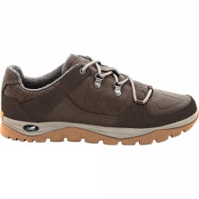 Mens Providence Low Shoe