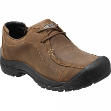 Mens Portsmouth II Shoe