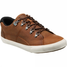 Mens Tumalo Shoe